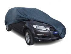 защитно покривало за кола / suv
