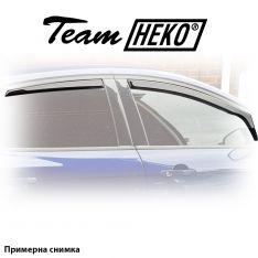 ветробрани team heko