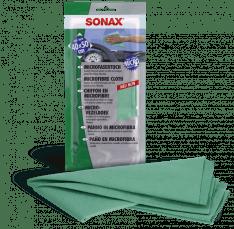 mikrofibarna-karpa-za-avtomobil-sonax