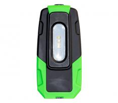 led фенер портативен