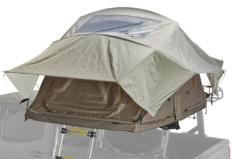 палатка за кола